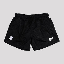 Bearfoot Cult Swim Shorts