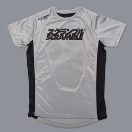 Scramble Technical Training Shirt
