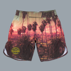 Scramble Cali Shorts