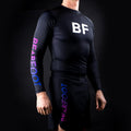 Vice Rash Guard