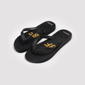 Chatsworth Flip Flops
