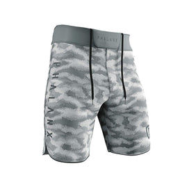 Phalanx Winter Soldier Ultralight Rizr Shorts
