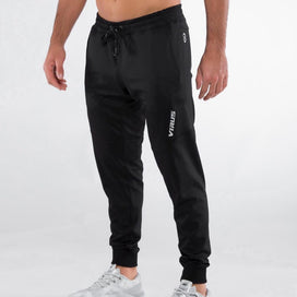 Virus Iconix Bioceramic Performance Pant - Black