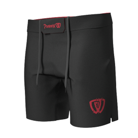 Phalanx Beastmode RIZR Ultralight Shorts