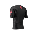 Beastmode Rashguard - Back Left