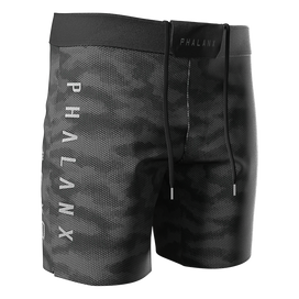 Black Opes Rizr Ultralight shorts