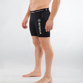 Virus Phoenix Stay Cool Compression Shorts