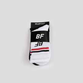 BF Compression Socks