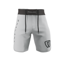 Phalanx Worlds HPLT Ultralight Shorts - Battle Grey