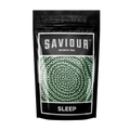 Saviour World SLEEP Tea