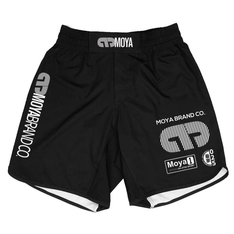 Moya Brand Team MOYA Shorts