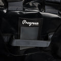 Progress Chief Holdall - Kit Bag