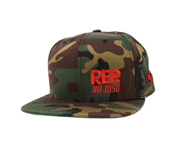 REP. Snapback Hat – Fighters Market Europe de4dcb05a15a