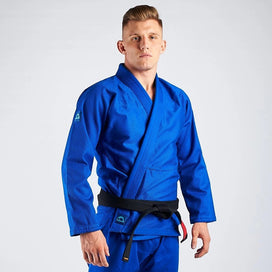 Manto Base v2 BJJ Gi