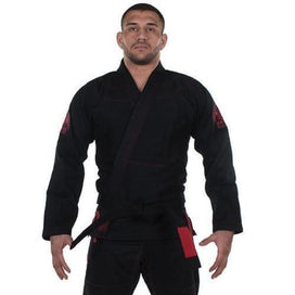 Black Knight Limited Edition Gi