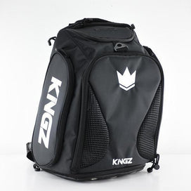 Kingz Convertible Training Bag 2.0