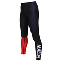 Maeda Women's Red Label Spats