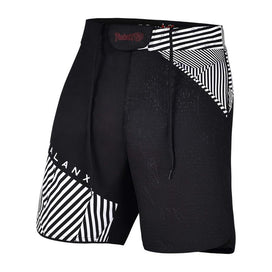 Phalanx Chaos HPLT Ultralight Shorts