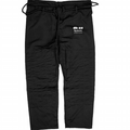 Moya Brand Standard Issue BJJ Gi 3 - Pants
