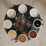 5 Reasons to Drink More Coffee