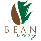 Bean Envy  Coffee Maker