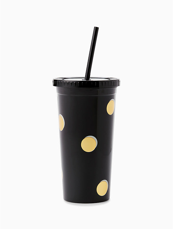 Kate Spade New York Tumbler - Scatter Dot