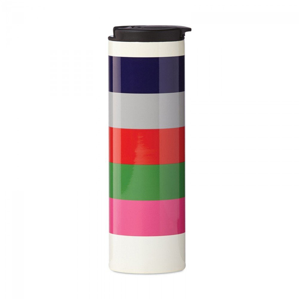 kate spade new york Rainey Street Travel Tumbler - Multi
