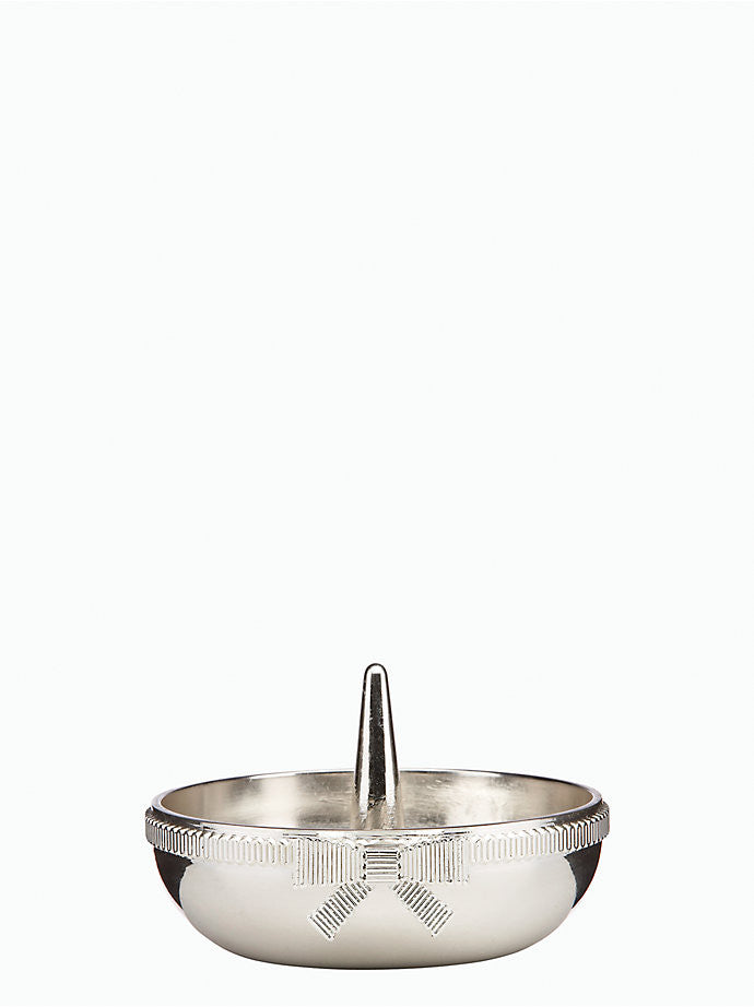 kate spade new york Grace Avenue Ring Holder