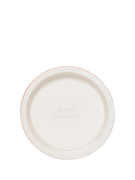 kate spade new york Sweet Nothings Pie Dish