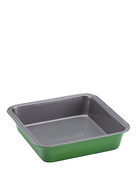 Kate Spade New York Square Cake Pan