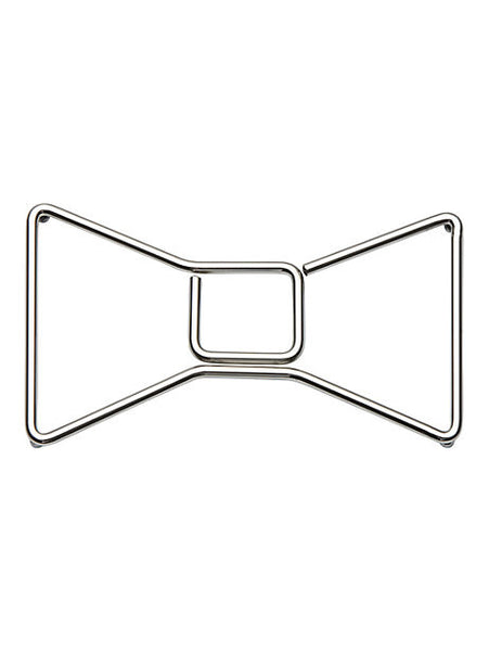Kate Spade New York Bow Trivet