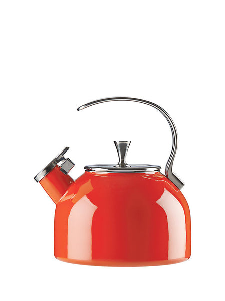 Kate Spade New York All in Good Taste Tea Kettle