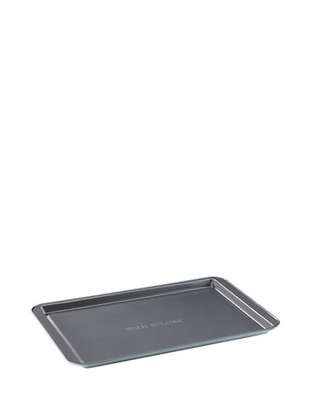 Kate Spade New York Baking Sheet - Warm Welcome