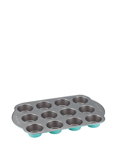 Kate Spade New York Muffin Pan - Two For Me One For You