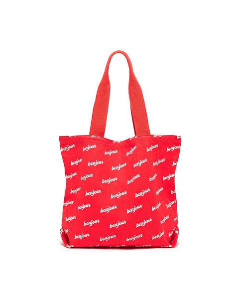 Ban.do Big Bonjour Tote