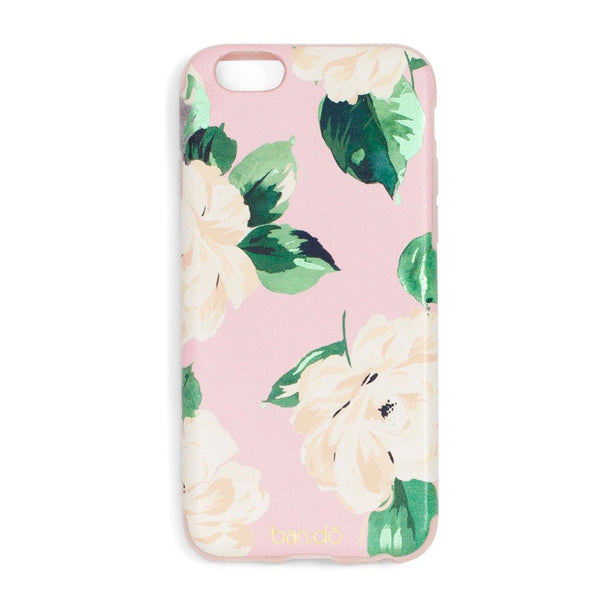 Ban.do iPhone 6 Plus Case