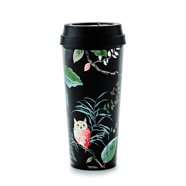 kate spade new york thermal mug birch way