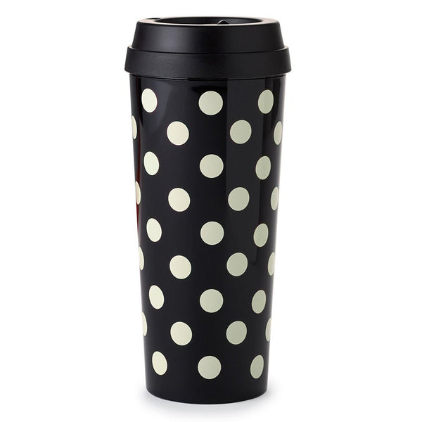 kate spade new york thermal mug le pavilion