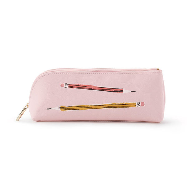 kate spade new york Pencil Case - Sketch