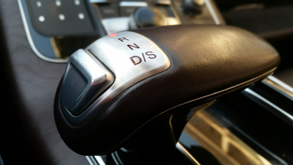 How to Properly Maintain Your Auto Transmission
