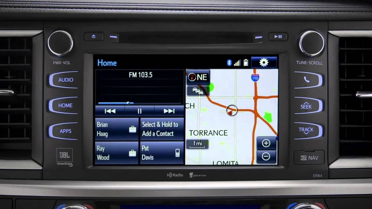 Automated Voice Recognition Systems in your Car that you Should Maximize