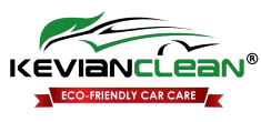 KevianClean Eco-Friendly Car Care