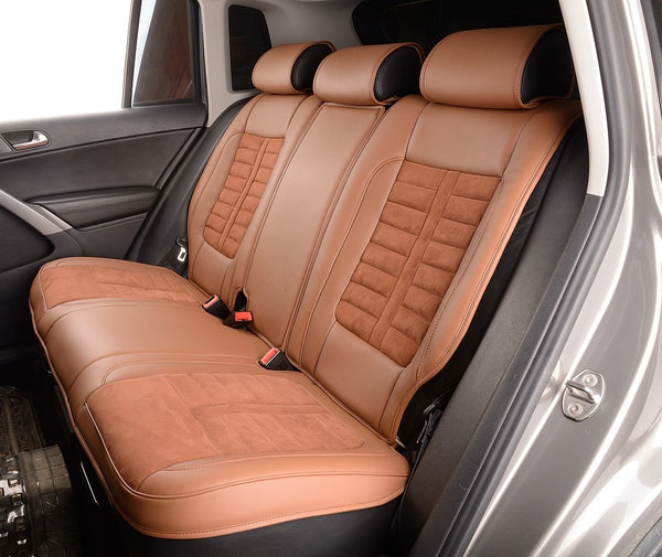 How To Get Rid Of Mold From Leather