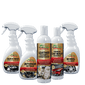 Complete Car Care Kit - KevianClean