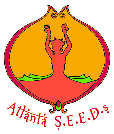 Donation $40 for Atlanta S.E.E.s Inc®