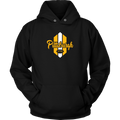 Pittsburgh Established (Hoodie)