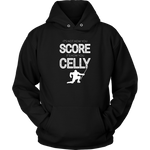 How You Celly (Hoodie)