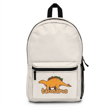 Tacosaurus (Backpack)