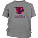 Pittsburgh Maulers (Kids)