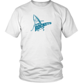Tacoma Rockets (T-Shirt)